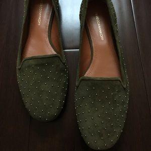Rebecca Minkoff Shoes - Rebecca Minkoff Flats